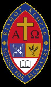 BKSM logo