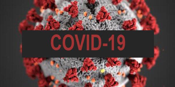 Covid-image
